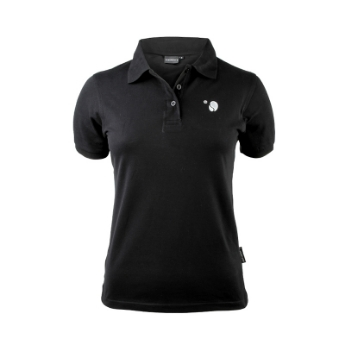 Picture of ROBINSON Women's Polo No.1