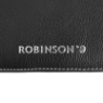 Bild von ROBINSON Scorecard Holder