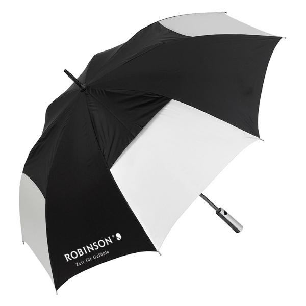 Bild von ROBINSON Golfschirm