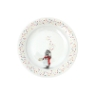 Picture of ROBY dinner plate 26 cm