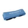 Picture of ROBINSON Luggage strap - blue