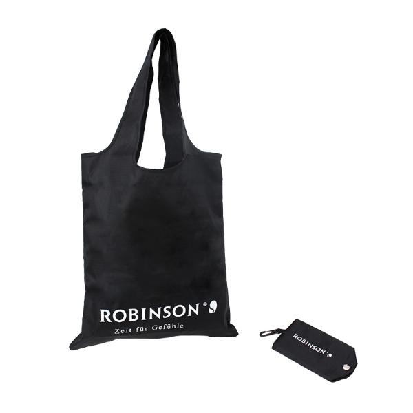 Bild von ROBINSON faltbare Einkaufstasche