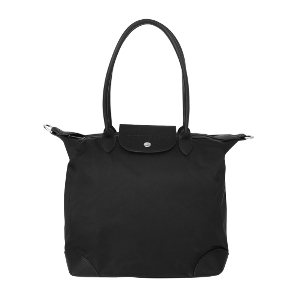 Picture of Lady's handbag