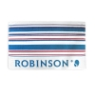 Picture of ROBINSON beach towel