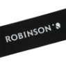 Bild von ROBINSON Koffergurt - schwarz