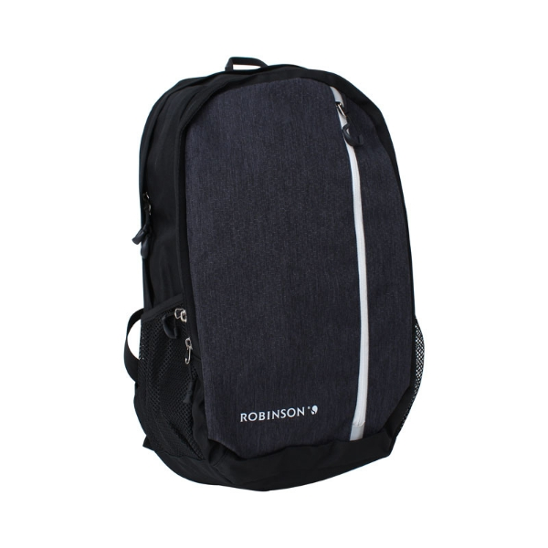 Picture of ROBINSON Backpack