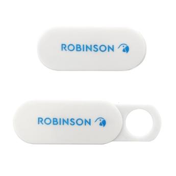 Bild von ROBINSON Webcamcover
