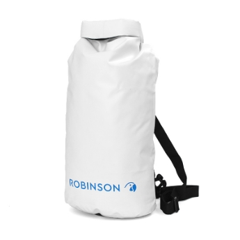 Picture of ROBINSON DryBag