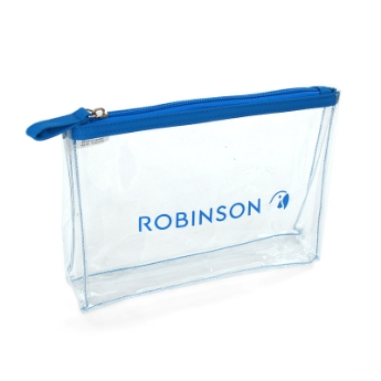 Picture of ROBINSON Flight safety bag