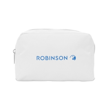 Picture of ROBINSON Cosmetic bag